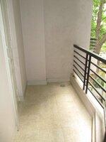 15S9U00115: Balcony 2