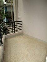 15S9U00115: Balcony 1