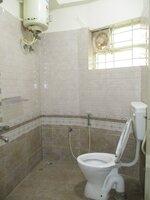 15S9U00115: Bathroom 2