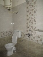 15S9U00115: Bathroom 1