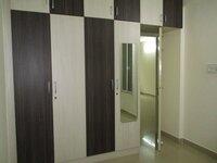 15S9U00115: Bedroom 3