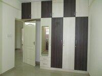 15S9U00115: Bedroom 1