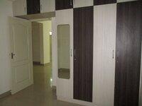 15S9U00115: Bedroom 2