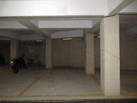 15S9U00115: parkings 1