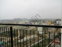 10A8U00408: Balcony 1