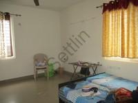 10A8U00408: Bedroom 2