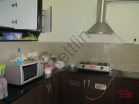 10A8U00408: Kitchen 1