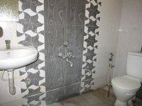 13OAU00283: Bathroom 2