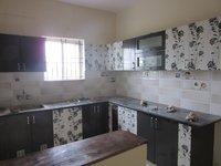 13OAU00283: Kitchen 1