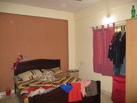 10F2U00197: Bedroom two