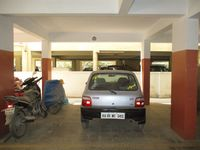 10F2U00197: parking 1