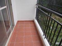 13A8U00027: Balcony 1