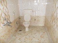 13A8U00027: Bathroom 1