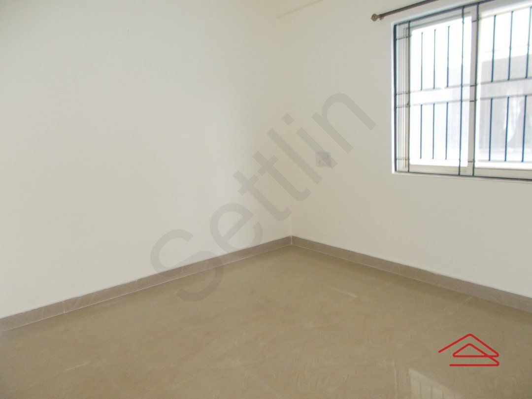 13A8U00027: Bedroom 1