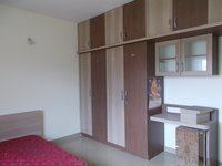 13A8U00027: Bedroom 2