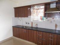 13A8U00027: Kitchen 1