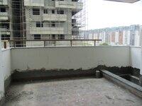 15S9U01119: Balcony 1
