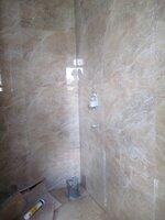 15S9U01119: Bathroom 1