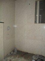15S9U01119: Bathroom 2