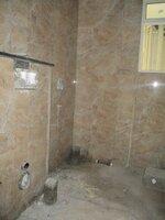 15S9U01119: Bathroom 3