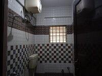 14NBU00462: Bathroom 1