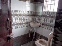 14NBU00462: Bathroom 2
