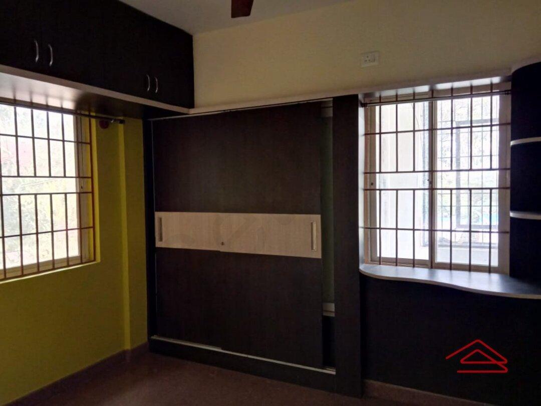 14NBU00462: Bedroom 1