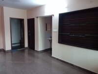14NBU00462: Hall 1