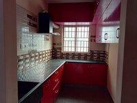 14NBU00462: Kitchen 1