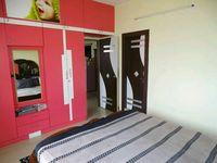 12NBU00257: Bedroom 3