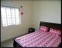 12NBU00257: Bedroom 1