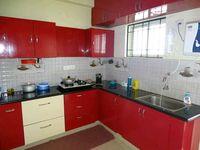 12NBU00257: Kitchen 1