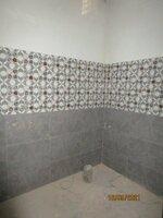 Sub Unit 15OAU00082: bathrooms 2
