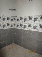 Sub Unit 15OAU00082: bathrooms 1