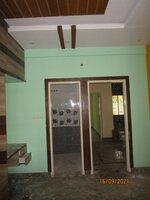 Sub Unit 15OAU00082: bedrooms 1