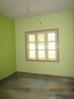 Sub Unit 15OAU00082: bedrooms 2