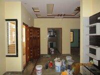 Sub Unit 15OAU00082: halls 1
