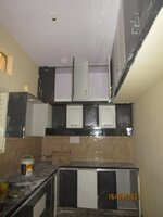 Sub Unit 15OAU00082: kitchens 1
