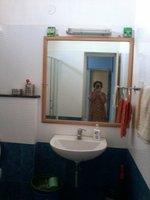 14M3U00127: bathrooms 1