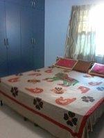 14M3U00127: bedrooms 2