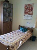 14M3U00127: bedrooms 1