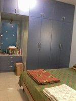 14M3U00127: bedrooms 3