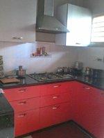 14M3U00127: kitchens 1