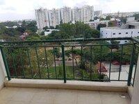 15A4U00365: Balcony 1