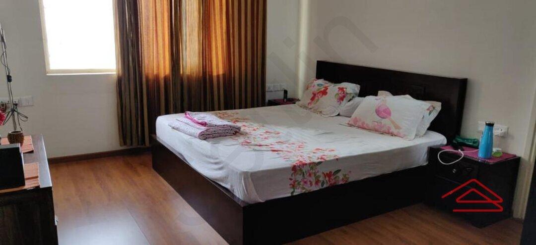15A4U00365: Bedroom 1