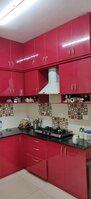 15A4U00365: Kitchen 1