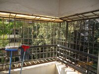 14DCU00524: Balcony 1
