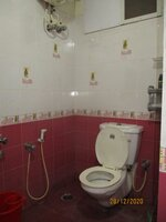 14DCU00524: Bathroom 1