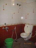 14DCU00524: Bathroom 3