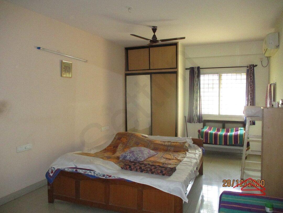 14DCU00524: Bedroom 1